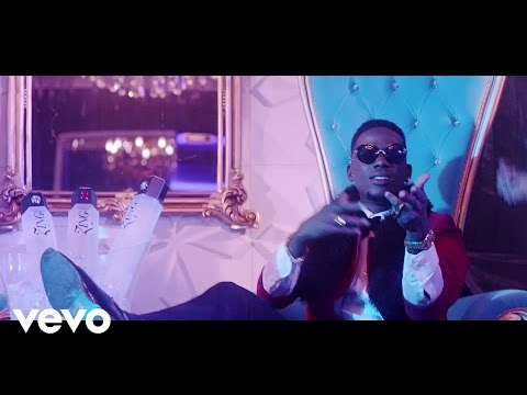 0 - ▶vIDEO: LayLow ft. Patoranking - Keys To My Beamer (Only You)