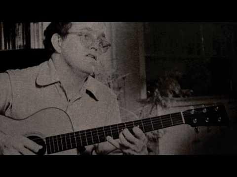 blue moon - john miller ('77)