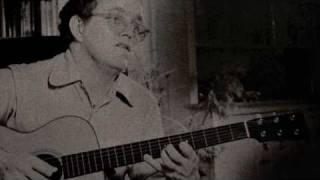 blue moon - john miller (