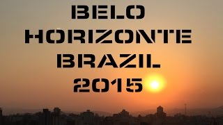 Brazil 2015 Apostolic MissionTrip