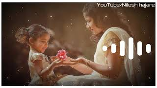 kgf-mother-bgm-ringtone-kgf-mom-whatsapp-status-kgf-movie-bgm-download-link