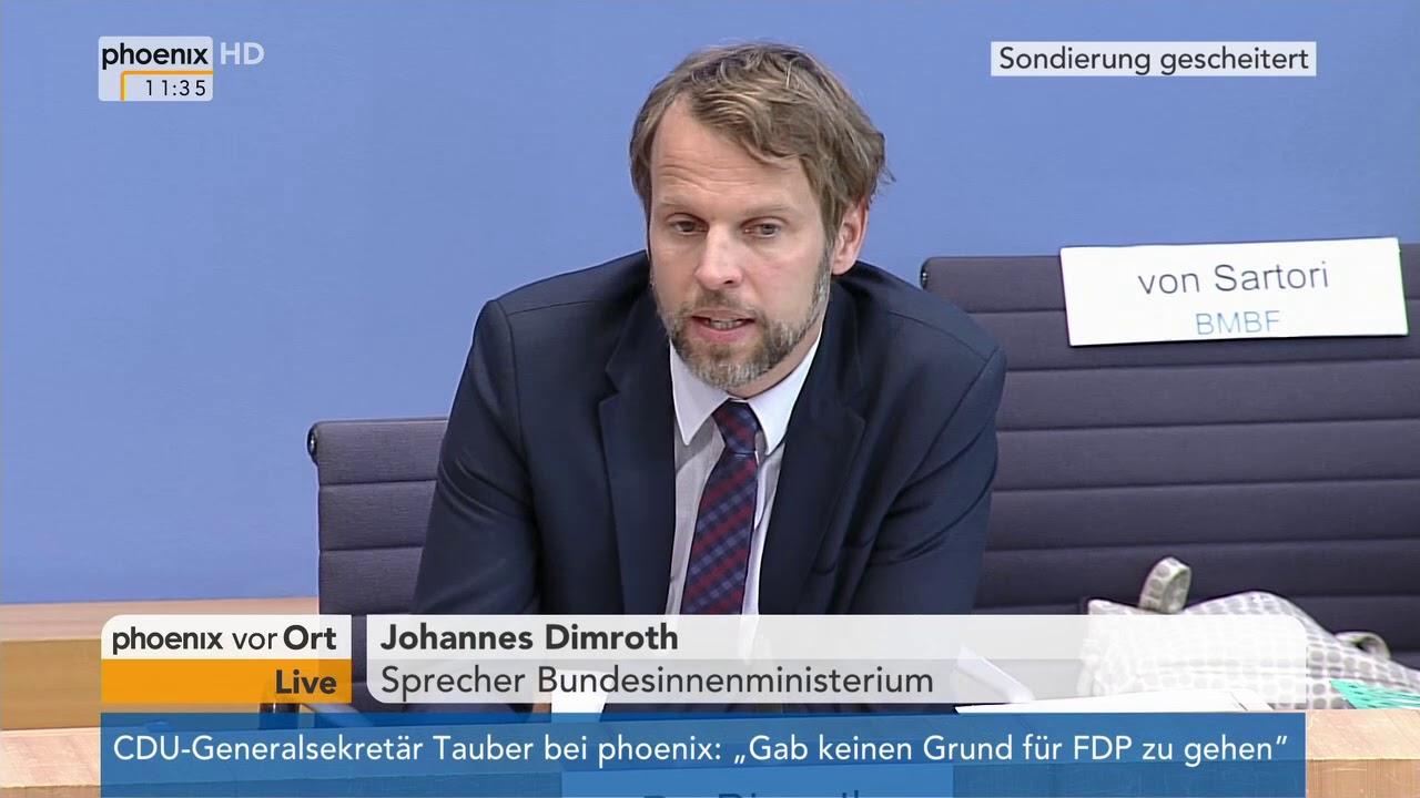 Johannes Dimroth