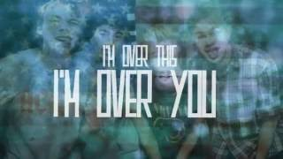 Video Independence Day | 5 Seconds Of Summer | Lyrics download MP3, 3GP, MP4, WEBM, AVI, FLV Maret 2018