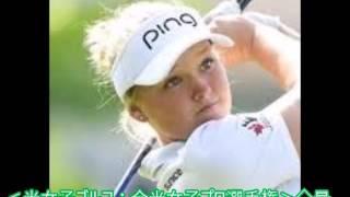 ヘンダーソン ゴルフ youtube Youtubeチャンネル登録しませんか! ⇒http...