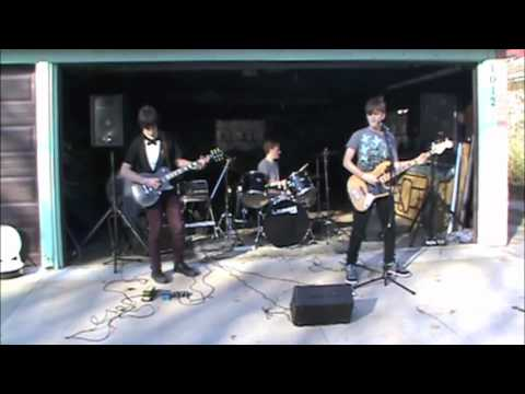 Don't Know What I'm Fighting For (Live at The Halloween Benefit for Epilepsy) mp3
