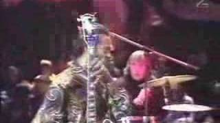 Chuck Berry - Reelin and Rockin