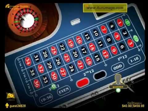 Играть игровой автомат марко поло