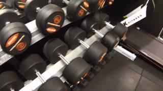 Garage Gym - Setup Cost & Equipment Explained
