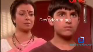 Kaala Saaya [Episode 35] - 11th March 2011 Watch Online Part 3
