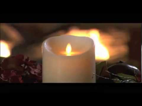 Luminara Real Wax LED Candles From LatestBuy
