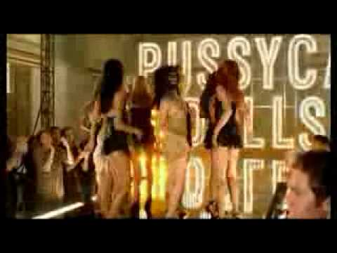 Pussy cat dolls sway descargar