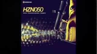 HZN050 Sampler Horizons Music