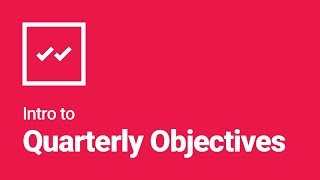 What Are OKRs? Learn the Basics of Objectives and Key Results Method