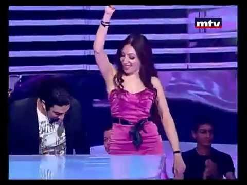 Ayman Zbib -  أيمن زبيب يا طير