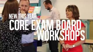 BEST PRACTICE CONFERENCE 2018 - Official Trailer