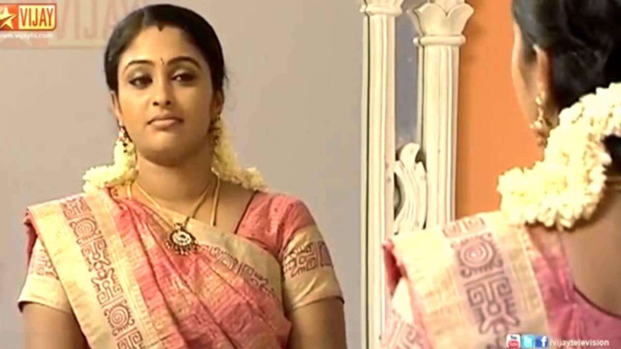 Saravanan Meenakshi You