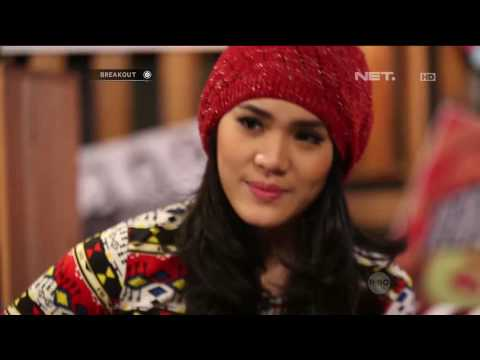 Sheryl Sheinafia Ft. Boy William - Aku Harus Jujur ( Kerispatih Cover )