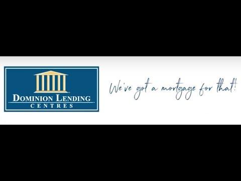 Bad Credit Mortgage Help - GTA Mortgage Pros