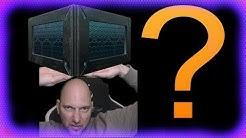 Was du über die neue TEK Lager Box wissen solltest - ARK PS4 Guid