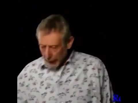 Masterbation porn clips