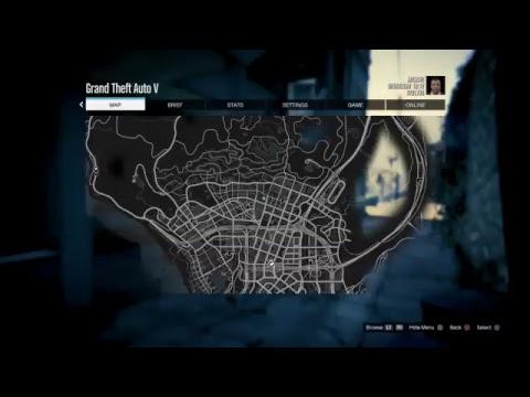 Federal investigation buereu Raid (Fib raid)