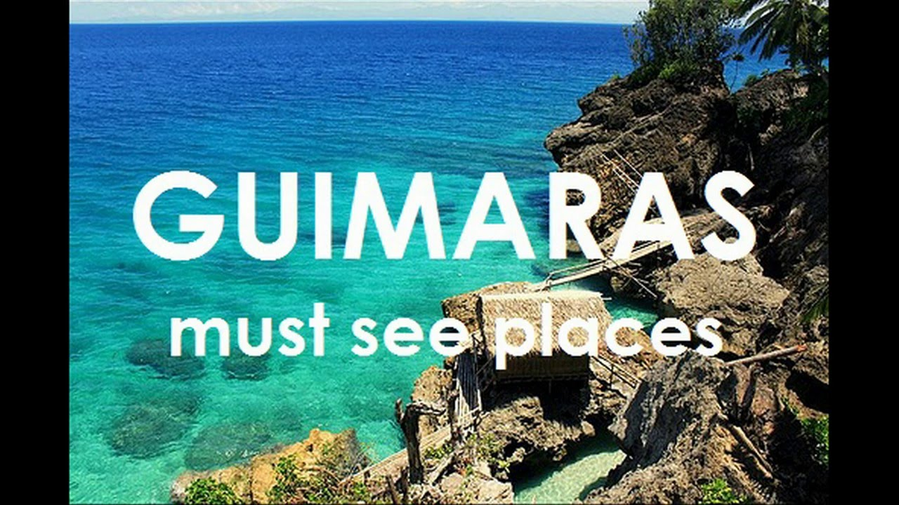 destination analysis on guimaras Home news dost opens additional satellite labs consumed especially by the tourists and visitors of the world's most famous summer destination and guimaras.