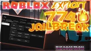 Roblox Exploit/Hack 774 Level 7 Exploit Noclip,Lua C Script, apoc god, and more!
