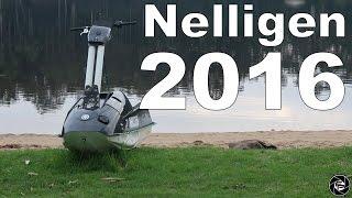 Nelligen 2016 - Australia