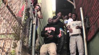 Banga Boyz | No Beef | [HD] Dir. RockTheDirector & The Wizz