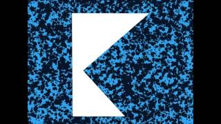 krankbrother - Child