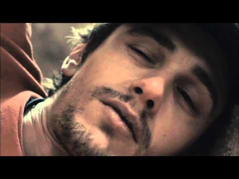 127 Hours -  Flashback Sequences HD