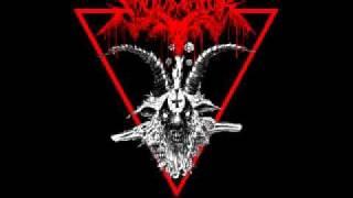 Sadomator-Goatblood Panspermia[2010]/Side goat track 1-8-part1
