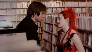 How Michel Gondry Turns His Characters Into Doomed Puppets, From Kidding to Eternal Sunshine