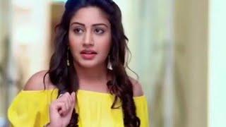 Teri Yaad Bohut Ab Aane Lagi hai - Sunidhi Chauhan| Evergreen Hindi Bollywood Song |
