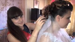 full hd video 1920-1080 утро невеста сайт http://svadbavideo.at.ua