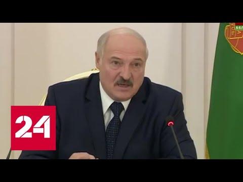 Делегация ВОЗ в Белоруссии оценит ситуацию с коронавирусом и принимаемые меры профилактики