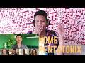 Home PTX Medley | Pentatonix | Pentatonix at Home EP Reaction