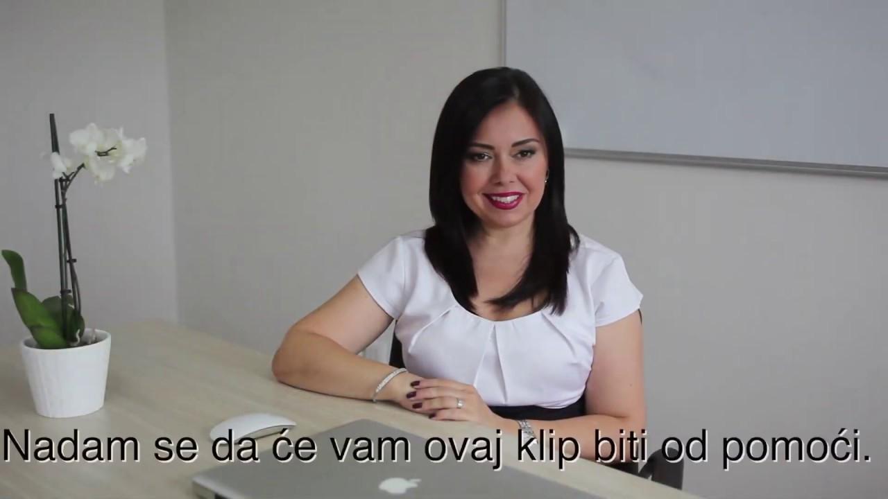 Sta Je Prevodilacka Strana Cesto Postavljana Pitanja