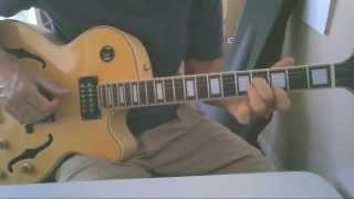 Скачать How To Play Spain By Chick Corea Also Jam Track Chords Shown On Screen James Nichols