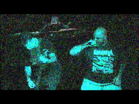 MURDER SUICIDE - 'BONE CRUSHER' OFFICIAL VIDEO