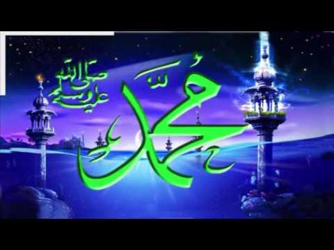 beautiful naat    piyari ma by hafiz abdul qadir   Video Dailymotion
