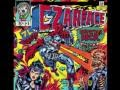 "watch he video of CZARFACE (Inspectah Deck + 7L & Esoteric) ""Savagely Attack Feat. Ghostface Killah"" Produced By 7L"