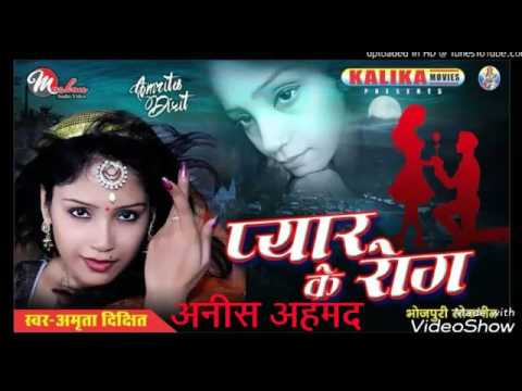 song-hd-mp-video-hindi-indian(1)