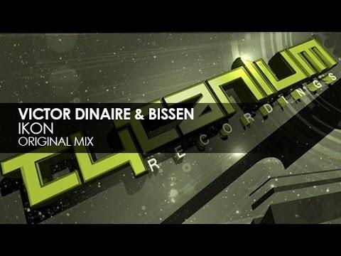 Victor Dinaire & Bissen - Ikon