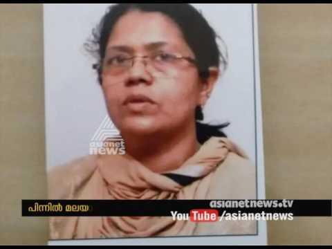 7 member team arrested for Child trafficking  case in Mysore| FIR 6 Nov 2016