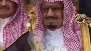 اليمن قبل وبعد . عاصفه الحزم . حج عام 1437