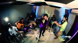 I-Nesta ( El Rasta Del Futuro ) & SoldJah Band - B