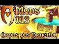 Oblivion Mod: Orden des Drachen #013 [HD] - Mondzucker-Suizid
