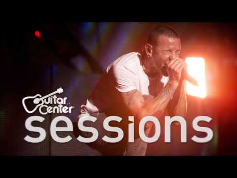 Linkin Park - Guitar Center Sessions [2014.10.24 - Los Angeles]