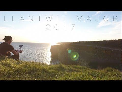 Llantwit Major | 2017